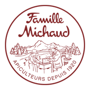 Famille Michaud
