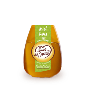 miel doux doseur